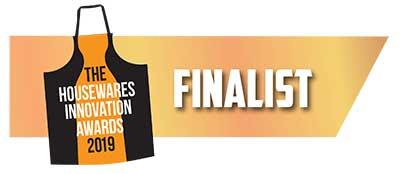 HW19-finalist-logo1
