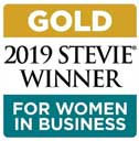 stevie-gold-winner-logo1